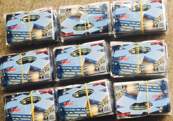 热烈祝贺首届中国铝车轮嘉年华活动取得圆满成功