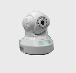 360°远程视频摄像机