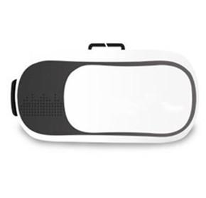 VR虚拟现实眼镜