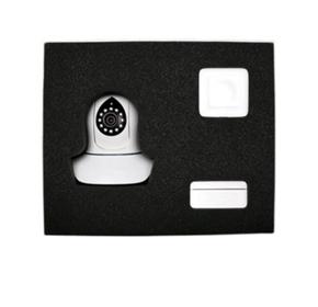 智能视频安防套装定制