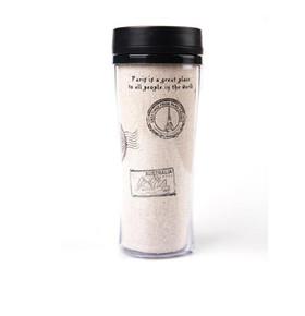咖啡杯(易扣/旋转)
