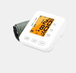 臂式电子血压计 BSX500