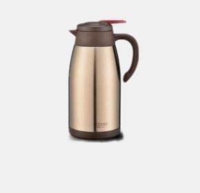 真空咖啡壶/家用保温壶