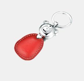 智能录音钥匙扣-真爱系列