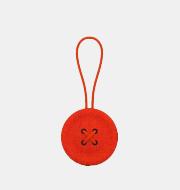 e-Button便携式蓝牙音箱