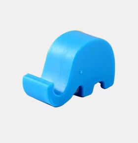大象手机支架
