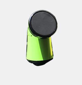 汽车香水手机支架
