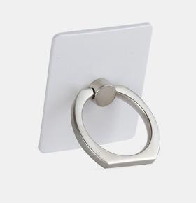 手机支架粘贴式指环扣 手机支架
