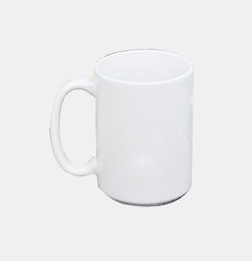 变色陶瓷马克杯