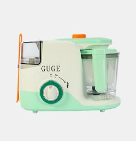 GUGE德国家用家用多功能搅拌料理机