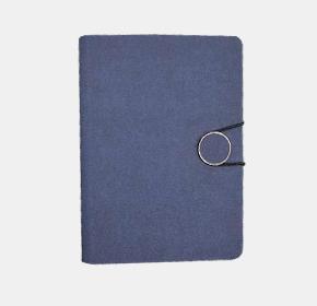 智指尖-无线充电笔记本
