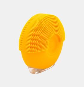 毛孔清洁器硅胶防水迷你洗脸仪