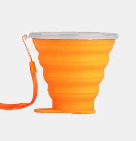 WKBZ-户外折叠杯