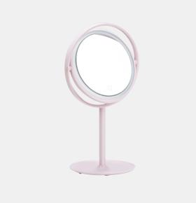 led化妆镜灯