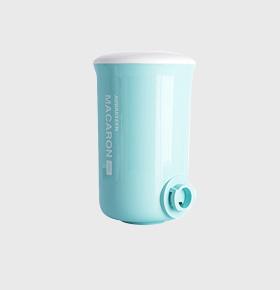 超滤滤芯-水龙头净水器